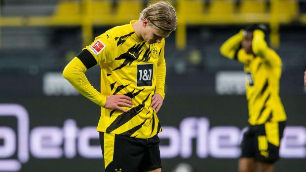 Erling-Haaland-Injury-Dortmund