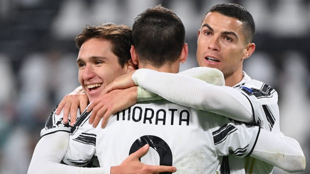 Cristiano-Ronaldo-750-Goals