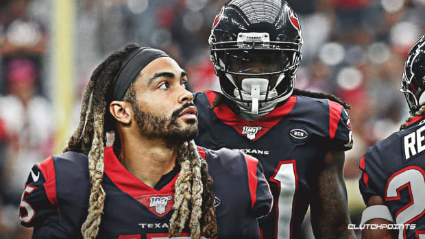 WR_Will_Fuller_CB_Bradley_Roby_are_questionable_vs._Broncos