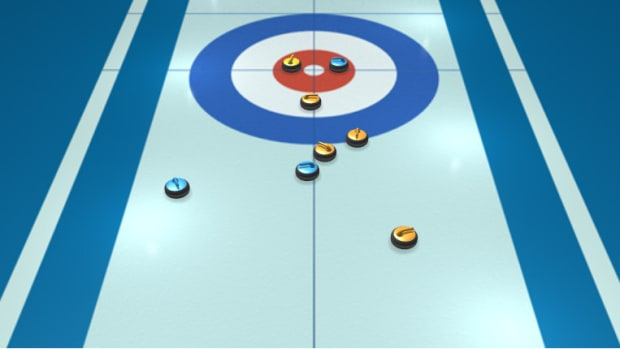 playcurling