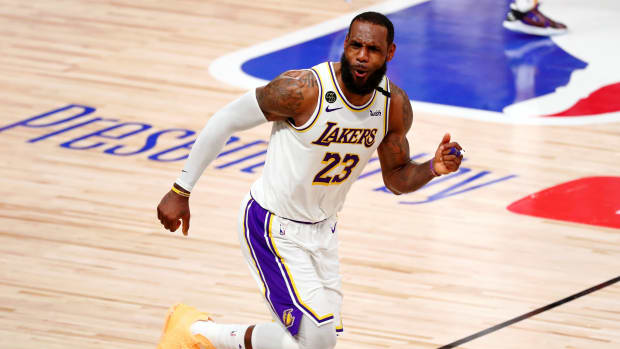 lebron-james-lakers-contract