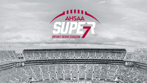 super7T