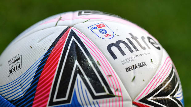 Premier-League-Bailout
