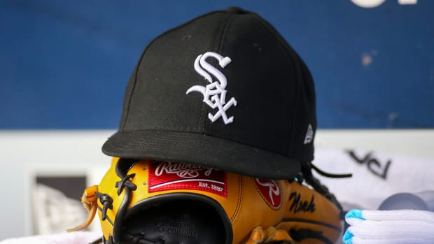 chicago-white-sox-logo