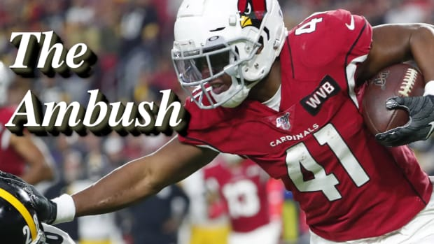 TheAmbush-2020-NFL-Week13-KenDrake