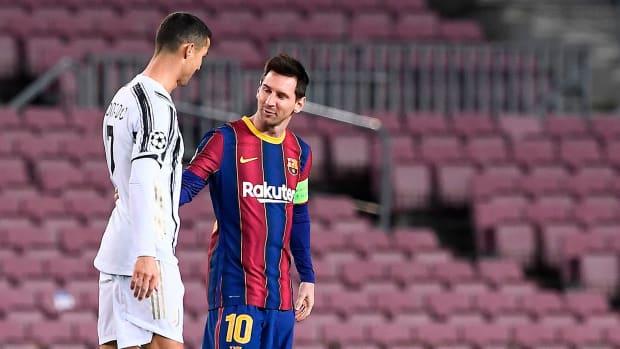 Ronaldo-Messi-UCL-Barcelona-Juventus