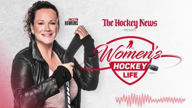 WHL Podcast _ Episode 10  edited