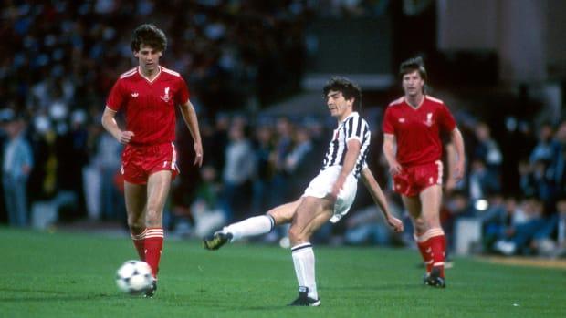 Paolo-Rossi-Juventus