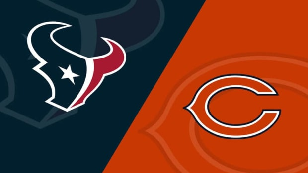 texans-vs-bears