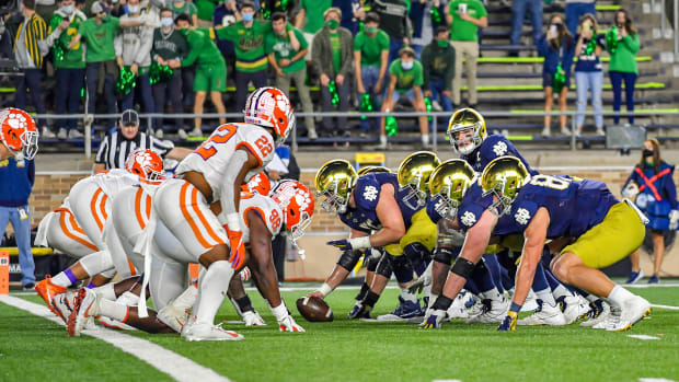 notre-dame-clemson-acc-title-game-preview