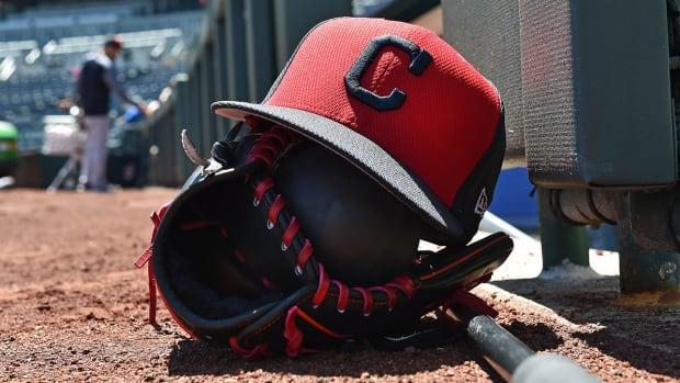 cleveland-hat