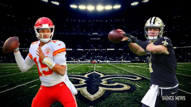 Chiefs vs Saints (1)