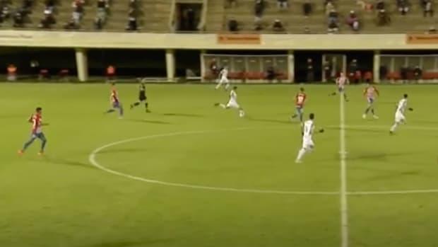 Spanish-4th-Tier-Copa-Del-Rey
