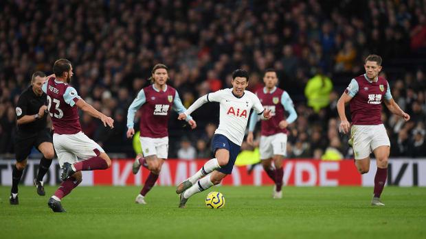 Son-Heung-Min-Tottenham-FIFA-Puskas
