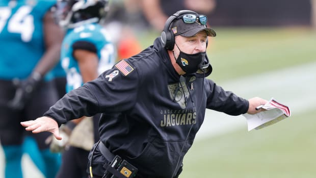 doug-marrone-jacksonville-jaguars-fighting