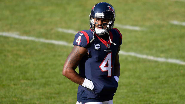 houston-texans-offseason-outlook-deshaun-watson