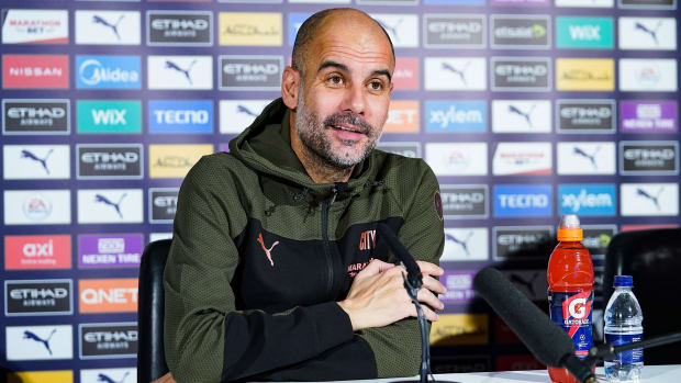 Pep-Guardiola-Man-City-Transfers