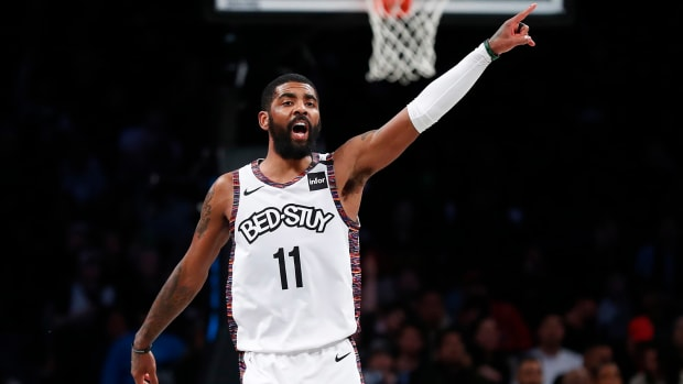 kyrie-irving-nets-shout