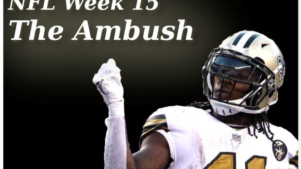 Ambush-Week15-AlvinKamara