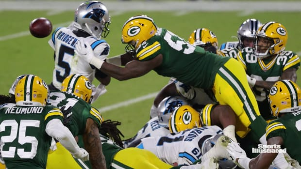 Green_Bay_Packers_vs_Carolina_Panthers-5fdebd4acb5525537ae9af82_Dec_20_2020_3_04_36