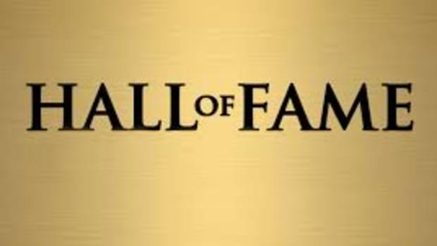 ASWA Hall of Fame