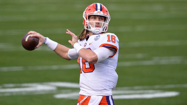 trevor-lawrence-acc-championship