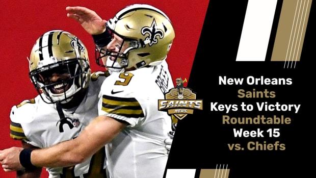Week 14 Keys to Victory Roundtable (1)