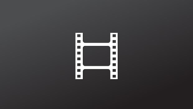 Memphis Depay's incredible panenka vs Nice