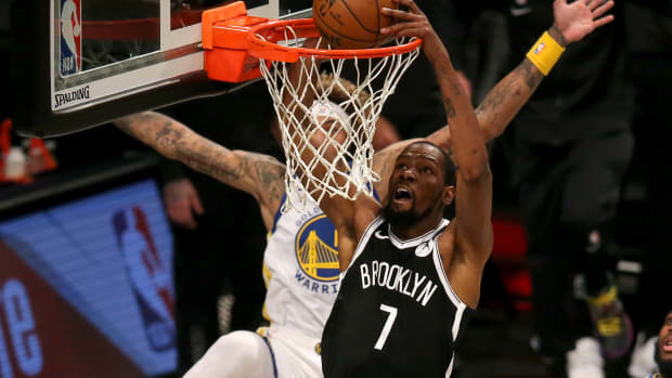 kevin-durant-nets-debut