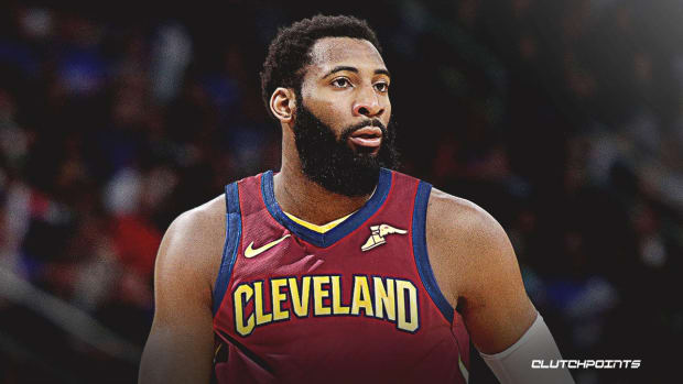 Andre-Drummond-Cavs