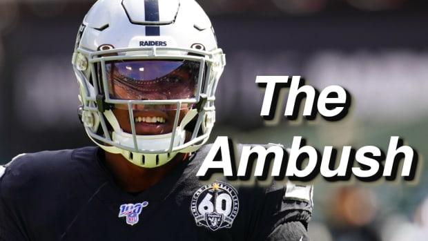 TheAmbush-2020-NFL-Week16-Jacobs-Saturday
