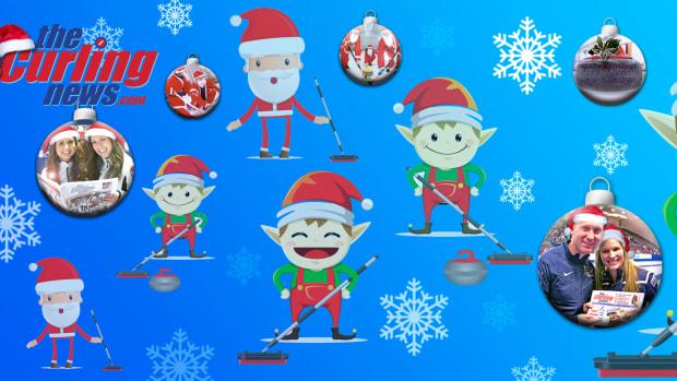 TCN_Christmas_20_1
