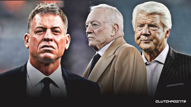 Troy_Aikman_wants_Jerry_Jones_to_put_Jimmy_Johnson_in_the_Ring_of_Honor