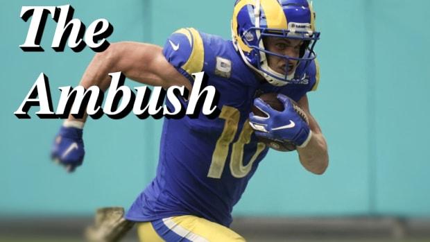 TheAmbush-2020-NFL-Week16-CooperKupp