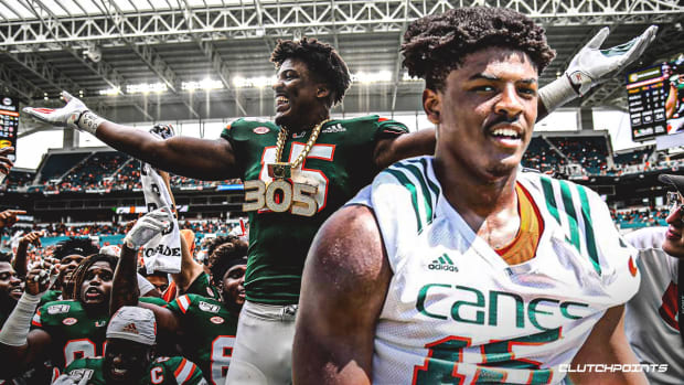 Miami-Hurricanes-DE-Greg-Rousseau-NFL-Draft-College-Football