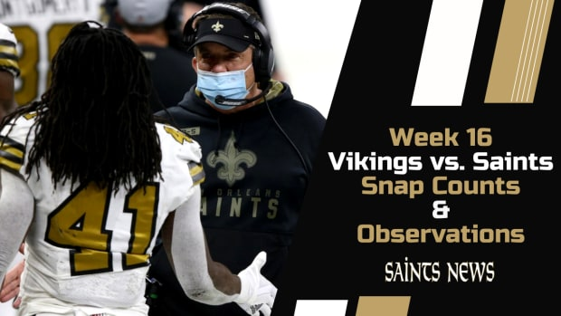 Week 15 Snap Counts (1)
