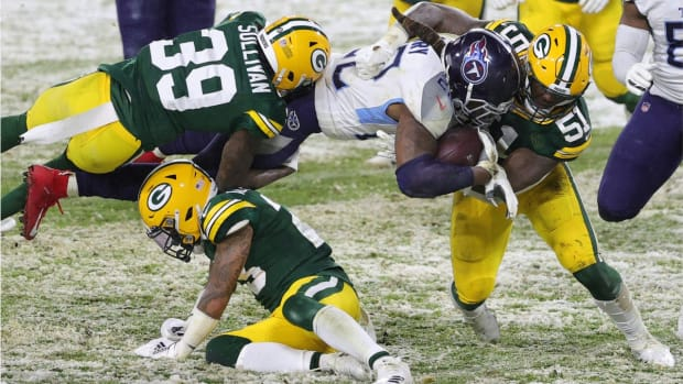 Aaron_Rodgers_That_Was_ChampionshipStyle-5fe9978ec2408839011c6612_1_Dec_28_2020_8_34_36_poster