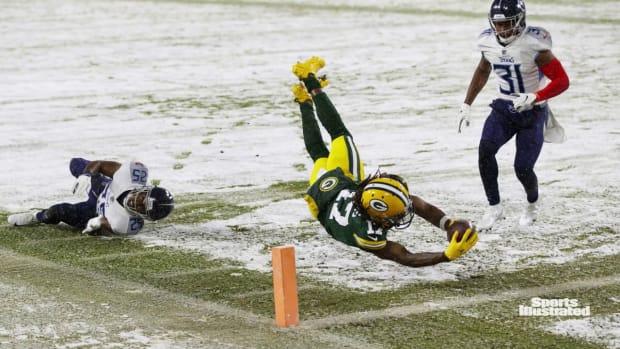 Green_Bay_Packers_vs_Tennessee_Titans-5fe94502eaf8886bd616285e_Dec_28_2020_3_42_59