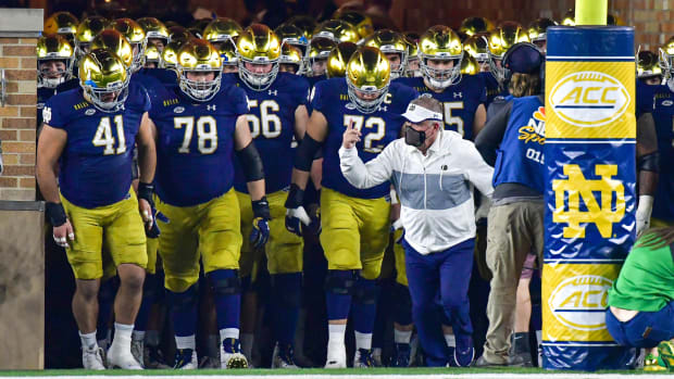 brian-kelly-notre-dame-football