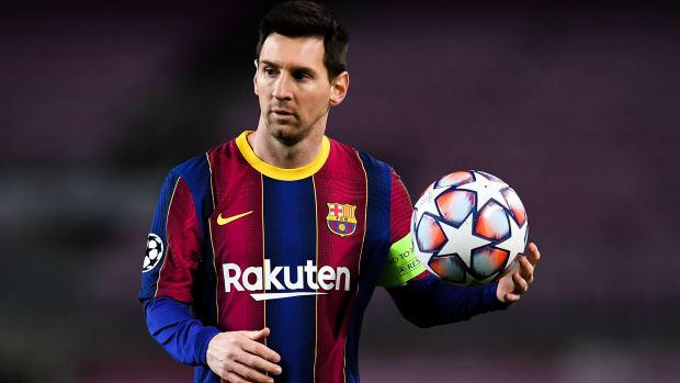 Lionel-Messi-Barcelona-Interview-Future