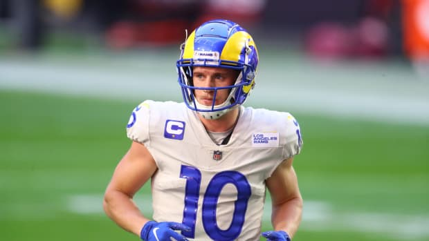 cooper-kupp-los-angeles-rams