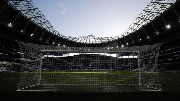 Tottenham-Stadium-Fulham