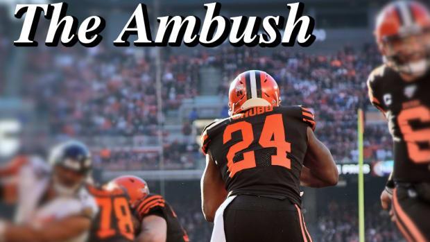 AMBUSH-NickChubb