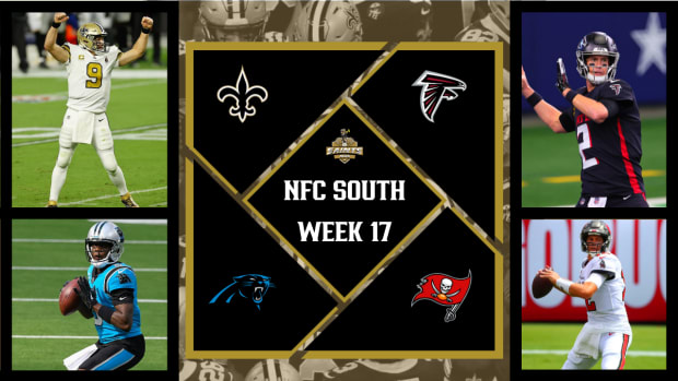 NFC SOUTH PREVIEW (2)