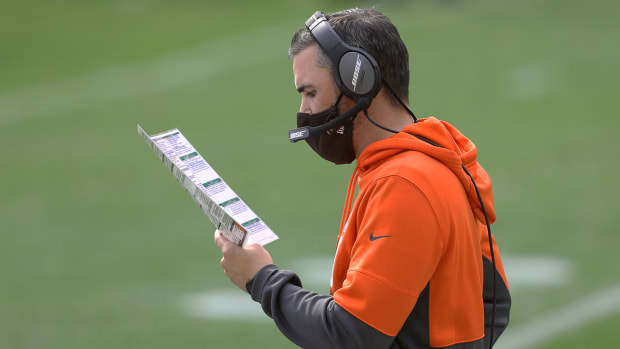kevin-stefanski-cleveland-browns-coach-of-the-year-candidate
