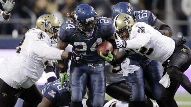 ap_saints_seahawks_football_39673599-e1454864695703