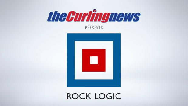 Rock Logic Graphic