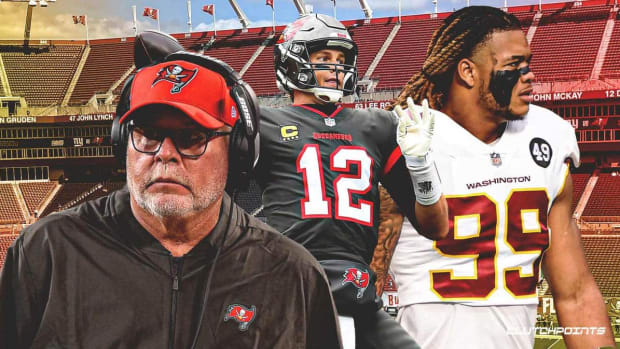 Bruce-Arians-Tom-Brady-Buccaneers-Chase-Young