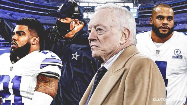 Jerry-Jones-Cowboys