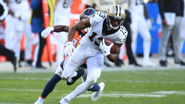 michael-thomas-saints-broncos